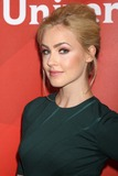 Amanda Schull Photo 4