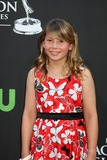 Bindi Irwin Photo 4