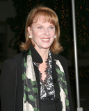 Mariette Hartley Photo 4