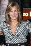 Catherine MARY Stewart Photo 4