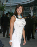 Kimberly Page Photo 4