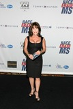Robin McGraw Photo 4