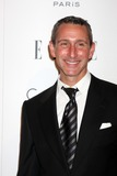 Adam Shankman Photo 4