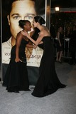 Angelina Jolie,Marianne Jean Baptiste,Marianne Jean-Baptiste,ANGELINA JOLIE, Photo - The Curious Case of Benjamin Button