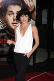 Selma Blair Photo 4