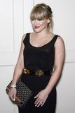 Hilary Duff Photo 4