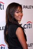 Nicole Beharie Photo 4