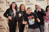 Anvil! Photo 4