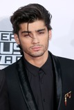 Zayn Malik Photos - LOS ANGELES - NOV 23  Zayn Malik at the 2014 American Music Awards - Arrivals at the Nokia Theater on November 23 2014 in Los Angeles CA