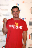 Josh Brolin Photo - The Women  Premiere