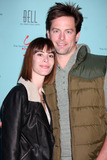 Michael Muhney Photo 4