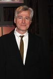 John Patrick Shanley Photo 4