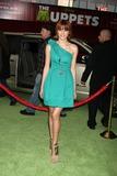 Bella Thorne Photo 4