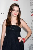 Kay Panabaker Photo 4