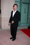Drake Hogestyn Photo 4