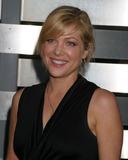 Jennifer Aspen Photo 4