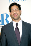 Adam Rodriguez Photo 4