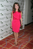 Susan Lucci Photo 4