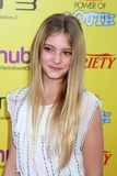 Willow Shields Photo 4