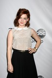 Jane Levy Photo 4