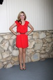 Jen Lilley Photo 4