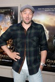 Joel Edgerton Photo 4