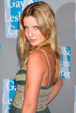 Annabelle Wallis Photo 4