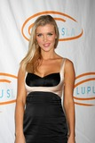 Four Seasons,Joanna Krupa Photo - 9th Annual Lupus LA Hollywood Ba