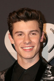Shawn Mendes Photo - 2017 iHeart Music Awards