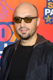 Joe Bastianich Photo 4