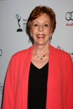 Carol Burnett Photo - An Evening with Carol Burnett