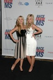 Aly & AJ Photo 4