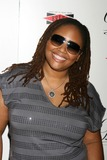 Lalah Hathaway Photo 4