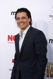 Antonio Jaramilo Photo 3