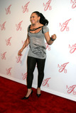 Tisha Campbell Photo 4