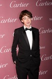Alex Lawther Photo 4