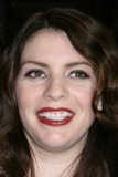 Stephenie Meyer Photos