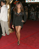 Teairra Mari Photo 4