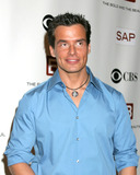 Antonio Sabato Jr. Photo 4