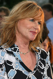 Amy Madigan Photo 4
