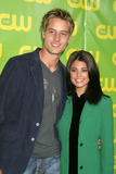Justin Hartley Photo 4