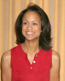 Anne-Marie Johnson Photo 4