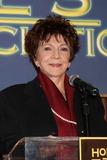 Aida Takla-O'Reilly Photo 4