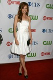 Rachel Boston Photo 4
