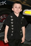 Atticus Shaffer Photo 4