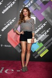 Holland Roden Photo - Launch Of The New T-Mobile Sidekick 4G