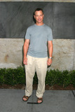 Gary Sinise Photo - CBS TCA Party - Summer Press Tour