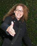 Melanie Mayron Photo 4