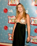 Jodie Sweetin Photo 4