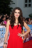 Kathryn McCormick Photo 4